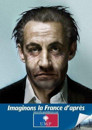La France d'Après | Satire politique | Scoop.it