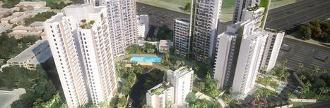 Tata Gurgaon Gateway | Property in India - Latest India Property News | Scoop.it