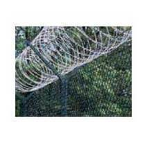 Wire Mesh Screens Manufacturers | wiremeshandscreens | Scoop.it