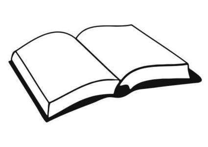 De boekspots…..gaap | | trends in bibliotheken | Scoop.it
