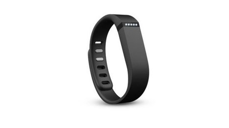 Apple Pulls Fitbit Products from Online Store, But Why? | Wearable Tech and the Internet of Things (Iot) | Scoop.it