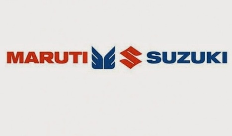 Online Share Trading-Share Brokers India: Maruti Suzuki drops after poor Q4 results | Share Brokers in India | Scoop.it