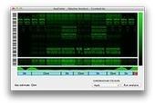 KeyFinder | Organizing VST Presets (Sylenth, Massive, SynthMaster, etc.) | Scoop.it
