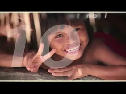 10 ans de tourisme responsable à travers les... | Pour les EPE | Scoop.it