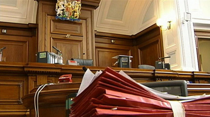 Man's conviction quashed after interpreter not provided for defence witness | Latest news on Translation and Interpreting | Scoop.it