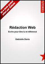 Guide rédaction Web : écrire pour être lu et référencé | #TRIC para los de LETRAS | Scoop.it