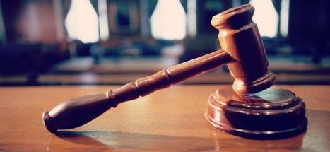 Why Should I Hire a Brampton Lawyer? | Brampton Lawyers | Scoop.it