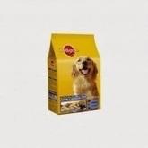 Online Pet Shop In India   Purchase Pet Supplies Online   Scoop.it