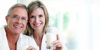 Proteggi le tue ossa ed evita l'osteoporosi   best5.it   Scoop.it