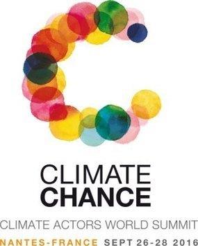 ATMO France participe à Climate Chance, sommet mondial des acteurs non-étatiques du Climat | ATMO France | Scoop.it