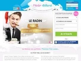 Divin Défaut | Célibat, couple, rencontres | Scoop.it