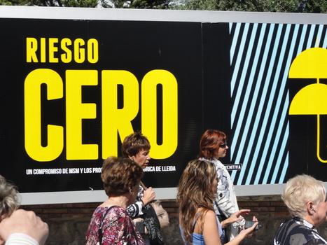 PERMISOS I LLICÈNCIES | Riscos laborals | Scoop.it