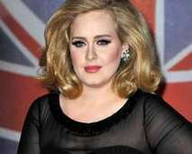 Adele's new album to be called '25'? | News Nation | Entertainment News | Scoop.it