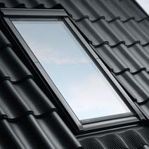 VELUX lance une nouvelle génération de fenêtres de toit | guide isolation | Scoop.it