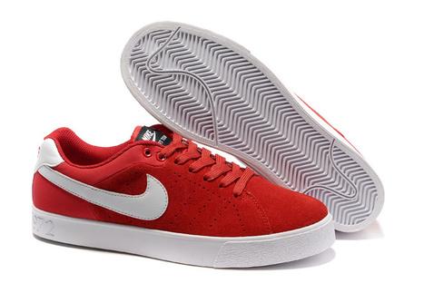 Recommend Discount Nike Blazer Anti-Fur Womens Purple Red Orange Uk Buy Cheap With Mastercard | Nike Blazer Pas Cher | Scoop.it