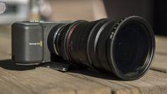 Blackmagic Pocket Cinema Camera: First Impressions | Videomaker.com | Hot News on Video Production | Scoop.it