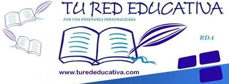 Cursos de Ingles en Malaga   Tu red Educativa   Scoop.it