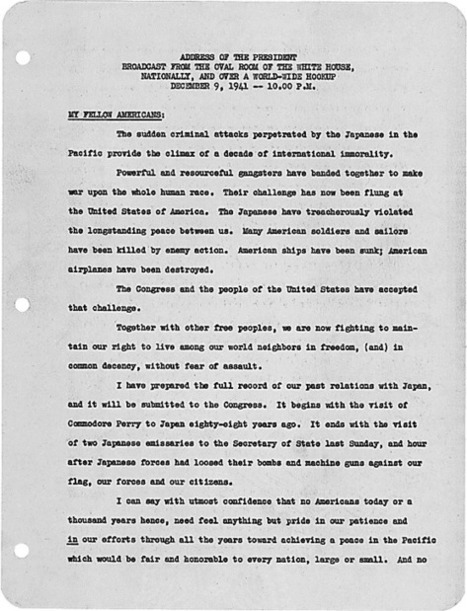 14-2122a.gif (557x729 pixels)                  Primary Source #1 | Manhattan Project | Scoop.it