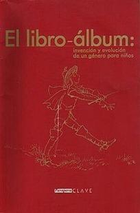 Libros - Imaginaria No. 53 - 13 de junio de 2001   Biblioteca Palau   Scoop.it