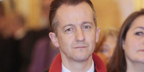 Christophe Barbier quitte la direction de «L'Express» | Actu des médias | Scoop.it