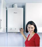 Worcester Heating Engineers in Newcastle | Worcester Boiler Kenton, Heating & New Bathroom Suite, Gas Safe Services Newcastle & Gosforth | Scoop.it