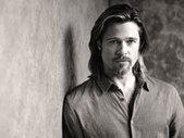De 1987 à 2012 · Les métamorphoses de Brad Pitt.   Sur le toit du monde...   Scoop.it
