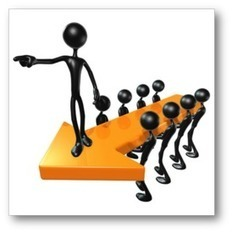 Manejo de Personal, Liderazgo en la Empresa | Networking | Scoop.it