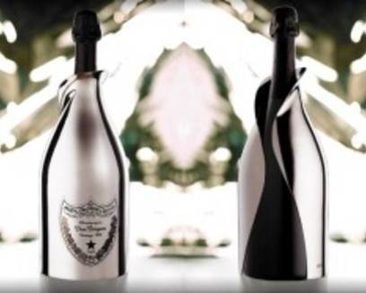 Most Expensive Champagnes   Top Traits of Taurus   Scoop.it