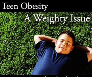 Fitness Professionals and the Fight against Obesity | #BetterLeadership | Scoop.it
