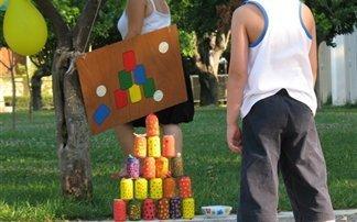 Πρώτο ΘΕΜΑ online : Η πρώτη Ακαδημία στην Ελλάδα για χαρισματικά παιδιά - People - Υγεία, Ζωή & Παιδί | Vera Dakanali | Scoop.it
