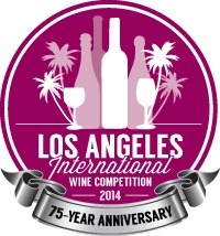 TOP PLANET BORDEAUX WINES MEDAL AT 2014 LOS ANGELES INTERNATIONAL WINE COMPETITION | Planet Bordeaux - The Heart & Soul of Bordeaux | Scoop.it