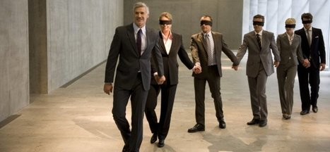 10 Benefits of Being a Trustworthy Leader | BOH Leadership Articles | Scoop.it