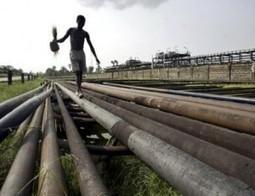 Nigeria: The Sleeping Giant Awakens For FDI | Regional Economies | Scoop.it