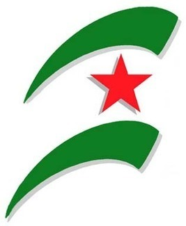 Declaración de CUT-BAI an el 28 de Febrero :: lahaine.org | La Andalucía Libre | Scoop.it