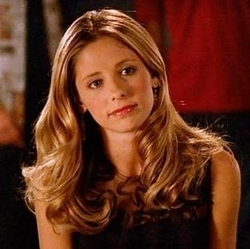 5 Lessons For Startups From 'Buffy The Vampire Slayer' | Challenger Brands | Scoop.it