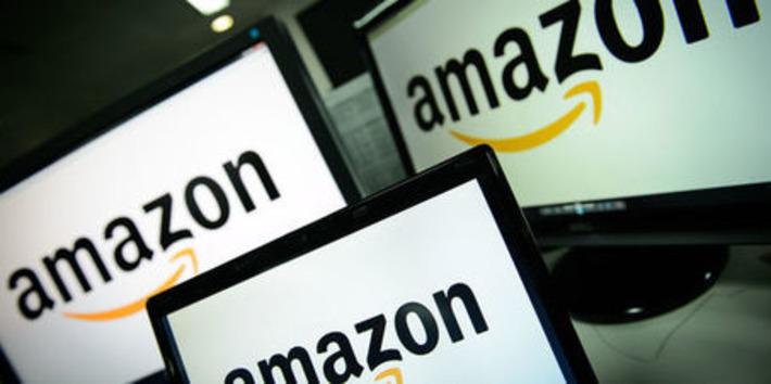 """Amazon commence à payer ses impôts là où il fait des bénéfices   Argent et Economie """"AutreMent""""   Scoop.it"""