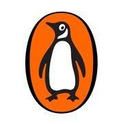 Penguin Books Australia | YA Fiction | Scoop.it