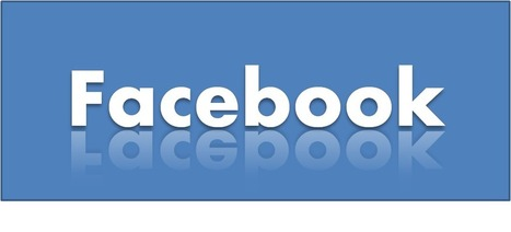 How to Increase Facebook Likes for Free Using java Script ~ INDIALOTS | mybloggerstuff | Scoop.it
