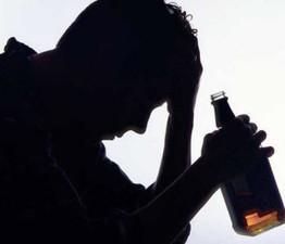 Los niños que aprenden a hablar y leer antes tienen más posibilidades de ser alcohólicos en el futuro - ANTENA 3 TV | noticias singulares | Scoop.it