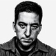 Glenn Greenwald on Edward Snowden and His New Book, No Place to Hide | Woodbury Reports Review of News and Opinion Relating To Struggling Teens | Scoop.it