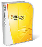 Microsoft Project 2007 Standard Upgrade Version Retail Box | Best Seller Products.... | Scoop.it