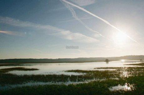 L'office de tourisme à un tournant - Pays tyrossais | Actu Réseau MOPA | Scoop.it