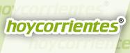Ya no es posible la reforma - CorrientesHoy.com | Procés Constituent SBD | Scoop.it
