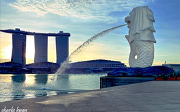 Top 10 things to do in Marina Bay Singapore | Singapore Attractions | Scoop.it