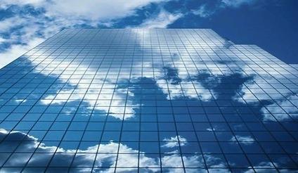 Gartner: 2.100 milions de dòlars en serveis de seguretat basats en el núvol - iMàtica | FTSI - Màster en SIC - Núvol | Scoop.it