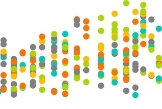 Maîtriser la donnée, un enjeu central pour la ville intelligente | e-administration | Scoop.it