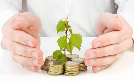 6 Bisnis UKM / Usaha Kecil Menengah Yang Menjanjikan | Media Sosial | Scoop.it