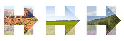 Visual Civics: Designing A Candidacy - Hillary Clinton | Design in Education | Scoop.it