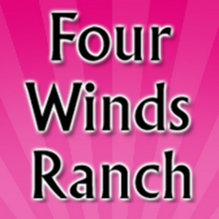 For Tips from Professionals at Best Rehab Center | Four Winds Ranch | Scoop.it