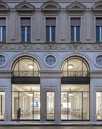Apple pagará 318 millones de euros en Italia por evadir el impuesto de sociedades - Applelizados   IMPUESTOS TAXES   Scoop.it